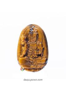 Phật bản mệnh Đại Thế Chí Bồ Tát – Phật bản mệnh tuổi Ngọ