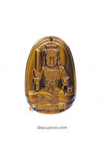 Phật bản mệnh Bất Động Minh Vương – Phật bản mệnh tuổi Dậu