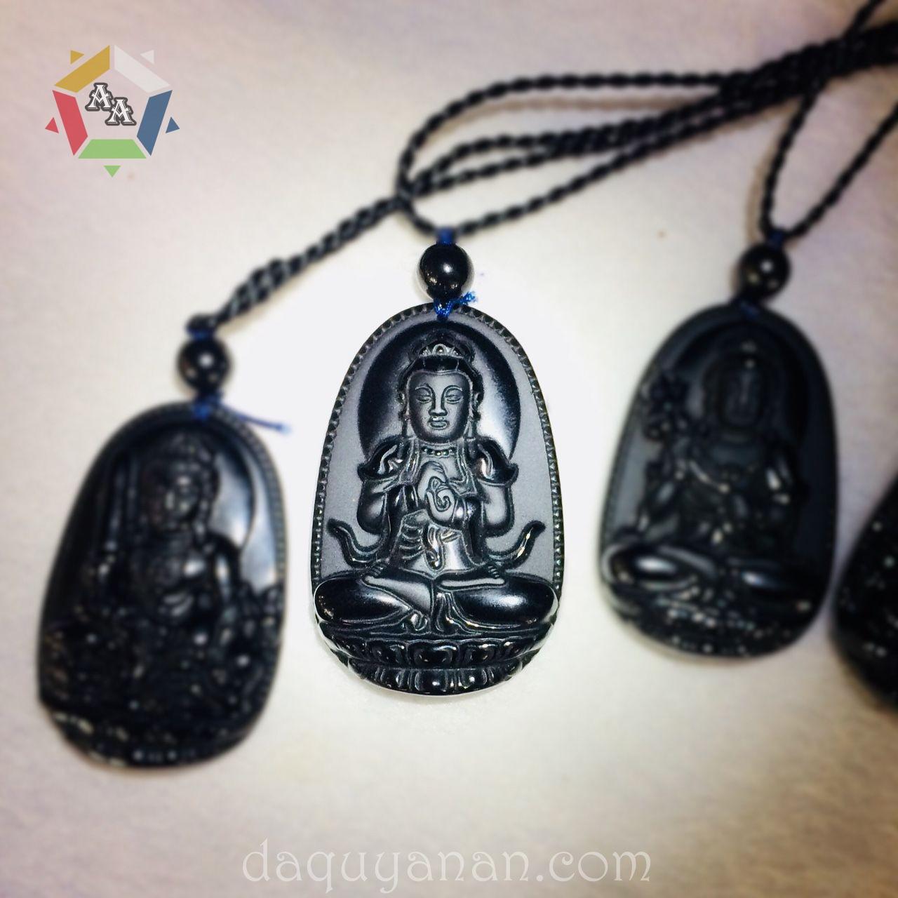 Phật bản mệnh Như Lai Đại Nhật - Phật bản mệnh tuổi Mùi, Thân