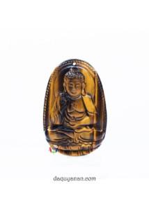 Phật bản mệnh Phật A Di Đà – Phật bản mệnh tuổi Tuất, Hợi