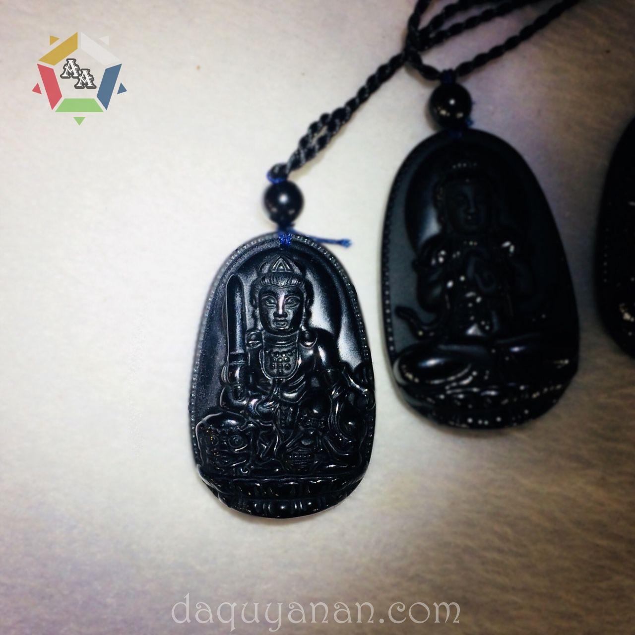 Phật bản mệnh Văn Thù Bồ Tát - phật bản mệnh tuổi Mão