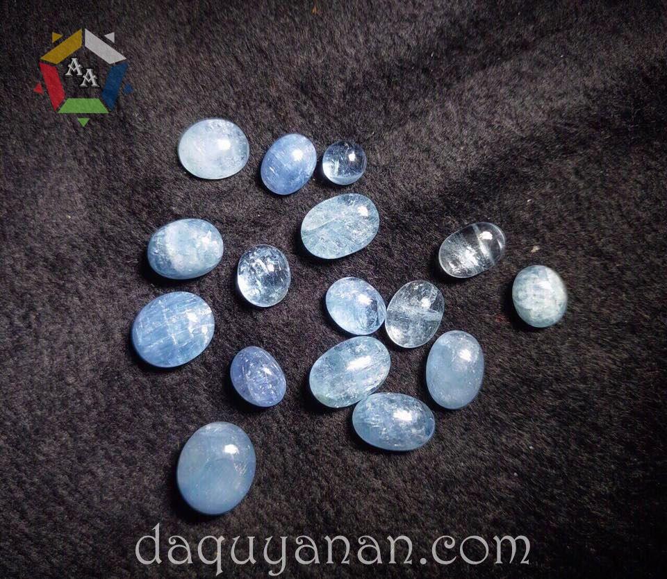 da-aquamarine