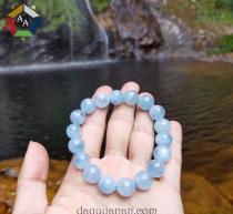 vong-tay-da-aquamarine