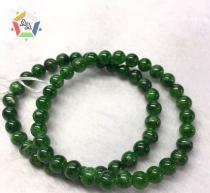 vong-tay-diopside