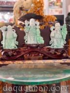 tuong-tam-da-phuc-loc-tho-ngoc-jadeite-phi-thuy