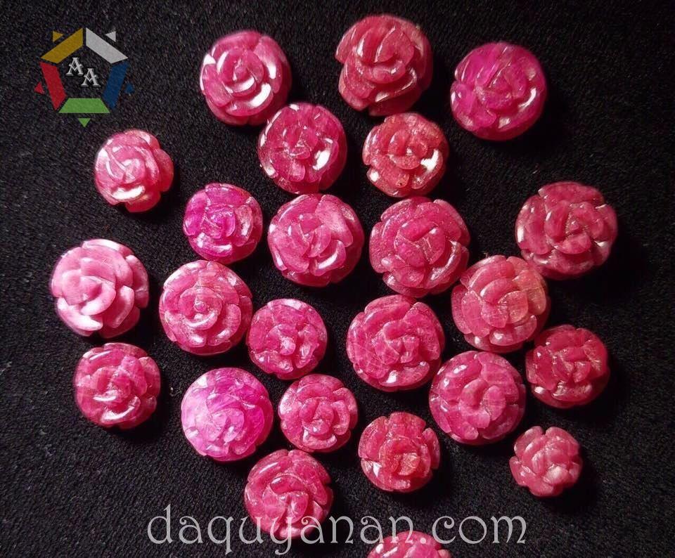 hoa-hong-ruby