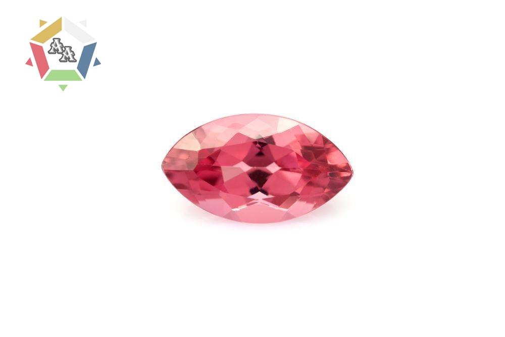 Tourmaline hồng