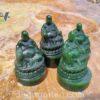 Tượng Phật Di Lặc Ngọc Bích tự nhiên