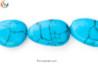 da-ngoc-lam-turquoise-la-gi-tac-dung-y-nghia-phong-thuy