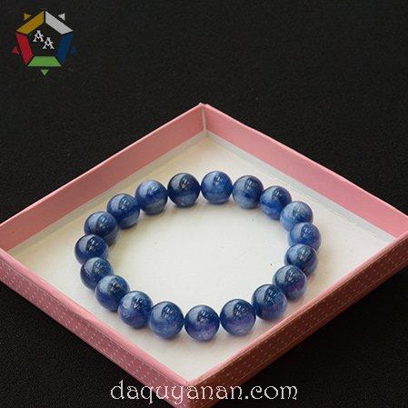 vong-tay-da-kyanite