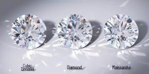 diamond-moissanite-cz
